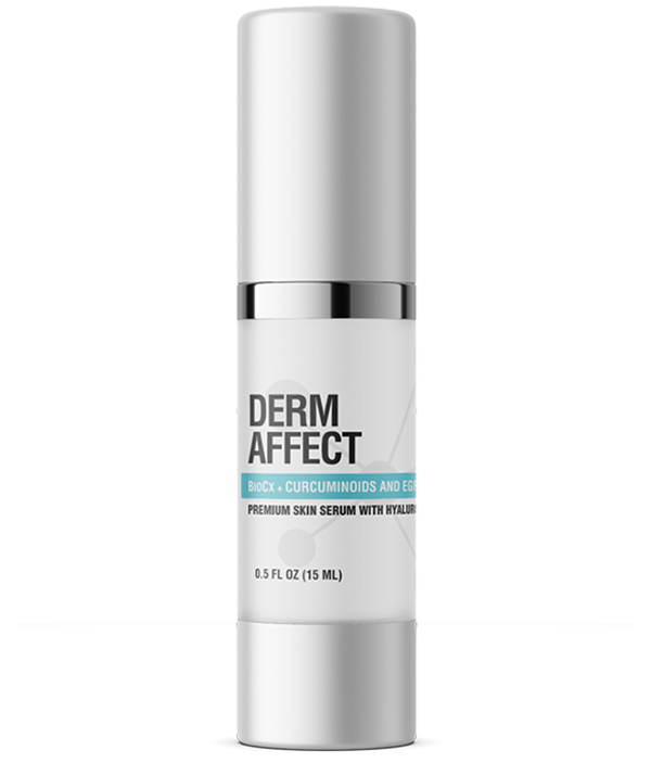 DermAffect